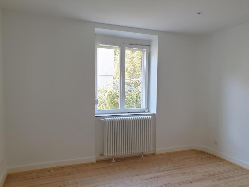 Location appartement Strasbourg 520€ CC - Photo 5