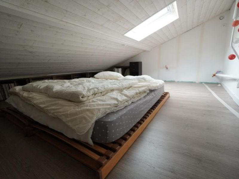 Sale building Le mans 107000€ - Picture 6