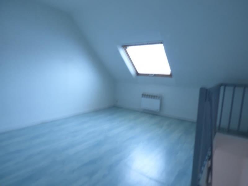 Location appartement Begard 400€ CC - Photo 3