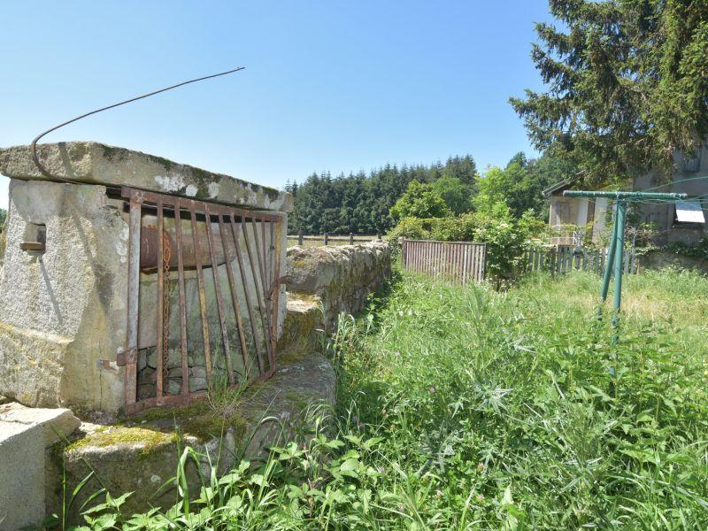 Vente maison / villa La clayette 49000€ - Photo 10