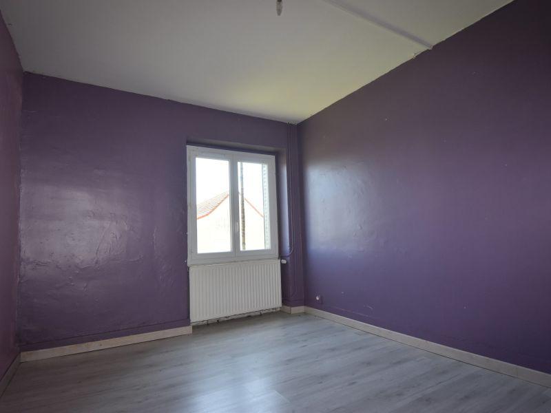 Vente maison / villa La clayette 49000€ - Photo 4
