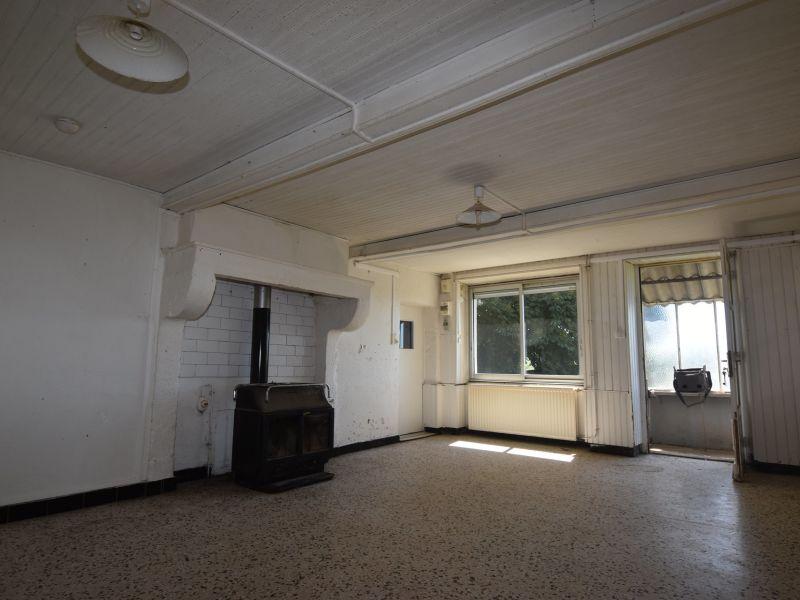 Vente maison / villa La clayette 49000€ - Photo 3