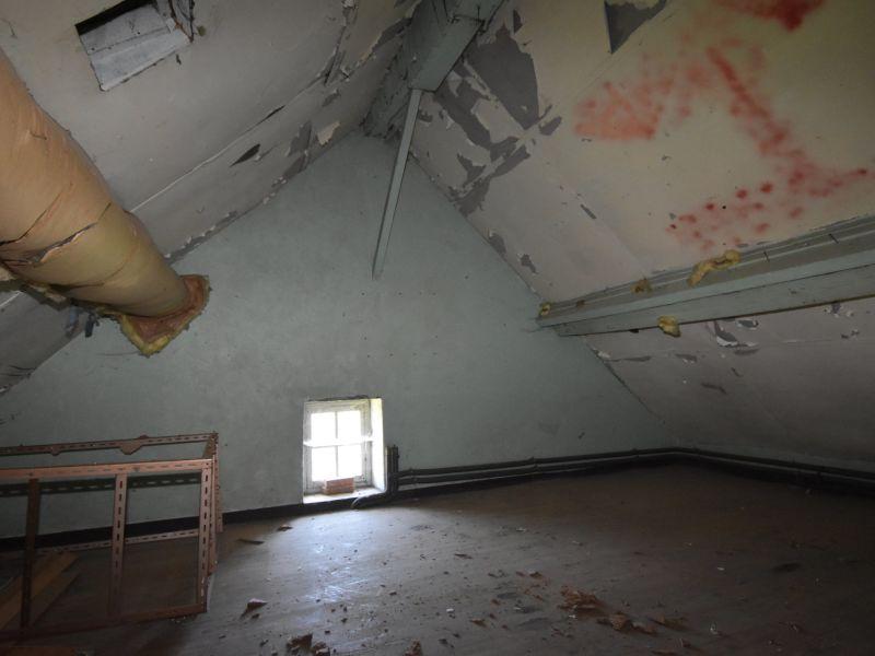 Vente maison / villa La clayette 49000€ - Photo 7