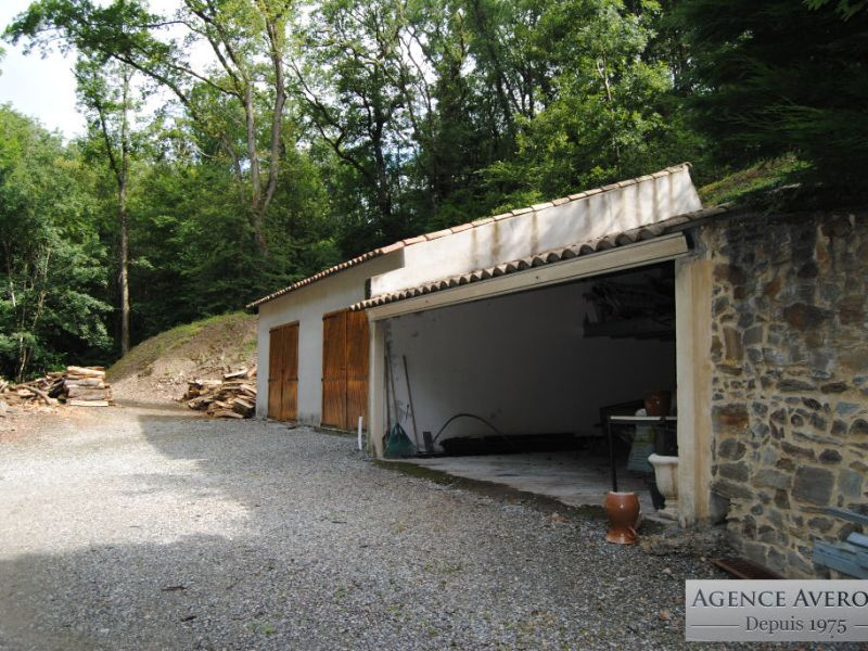Sale house / villa Castelnaudary 499 000€ - Picture 6
