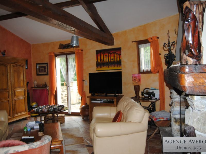 Sale house / villa Castelnaudary 499 000€ - Picture 12