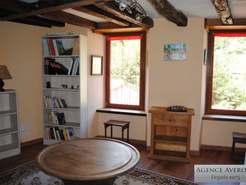 Sale house / villa Castelnaudary 499 000€ - Picture 16