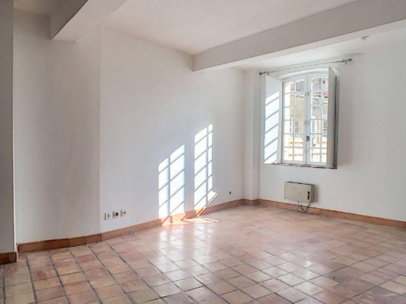 Rental apartment Avignon 475€ CC - Picture 3
