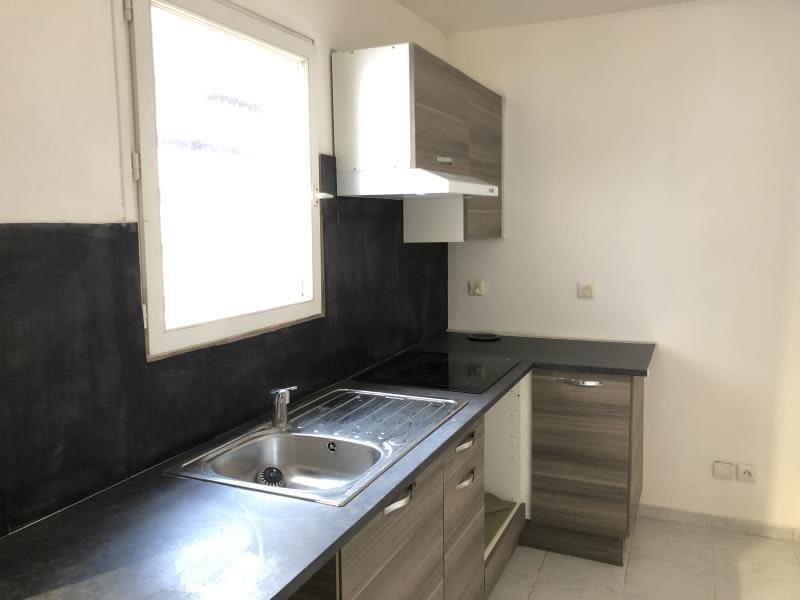 Vente appartement St maximin la ste baume 135000€ - Photo 2
