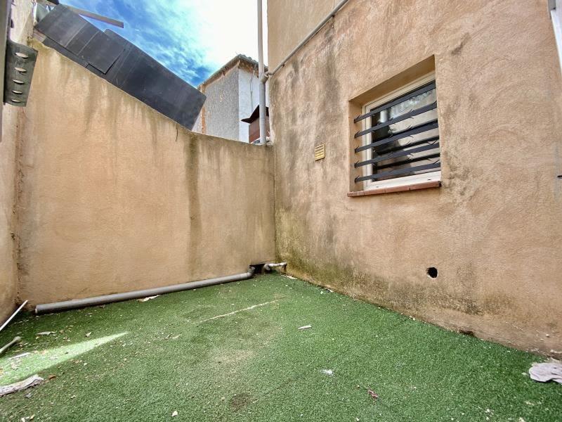 Vente appartement St maximin la ste baume 135000€ - Photo 3