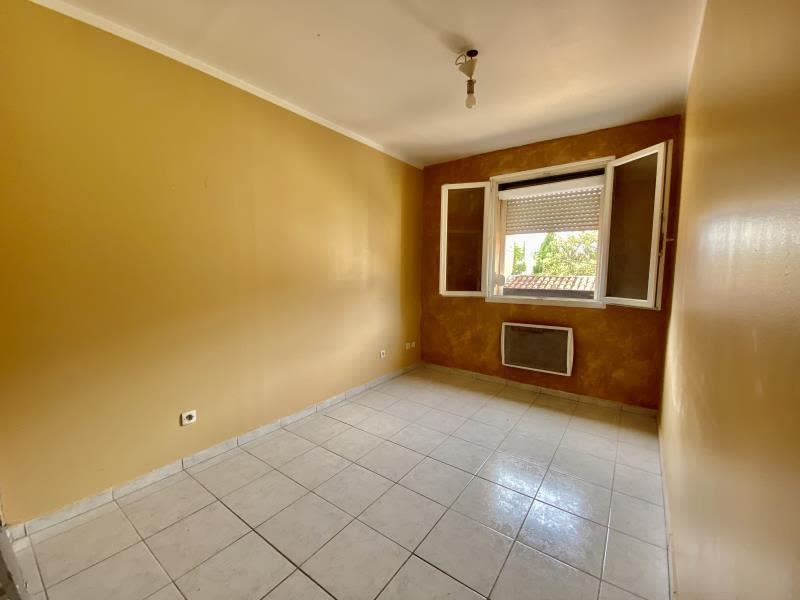 Vente appartement St maximin la ste baume 135000€ - Photo 4