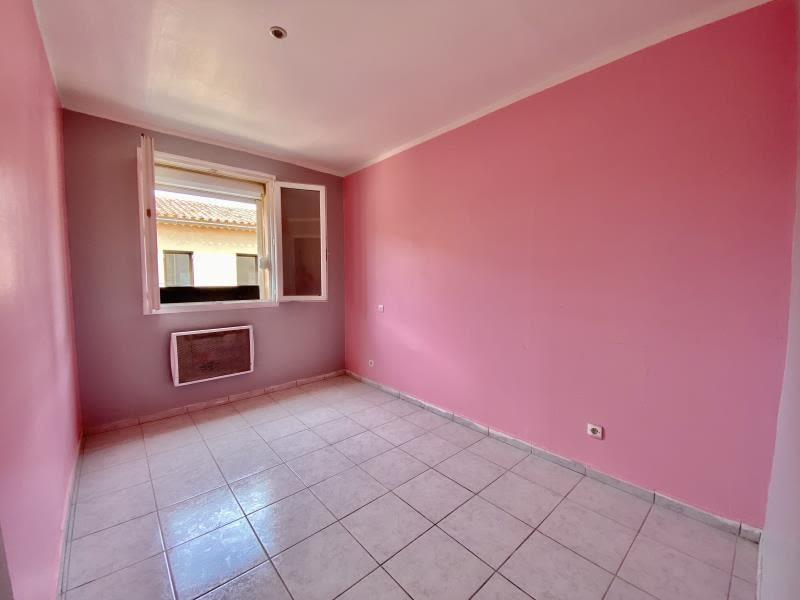 Vente appartement St maximin la ste baume 135000€ - Photo 5