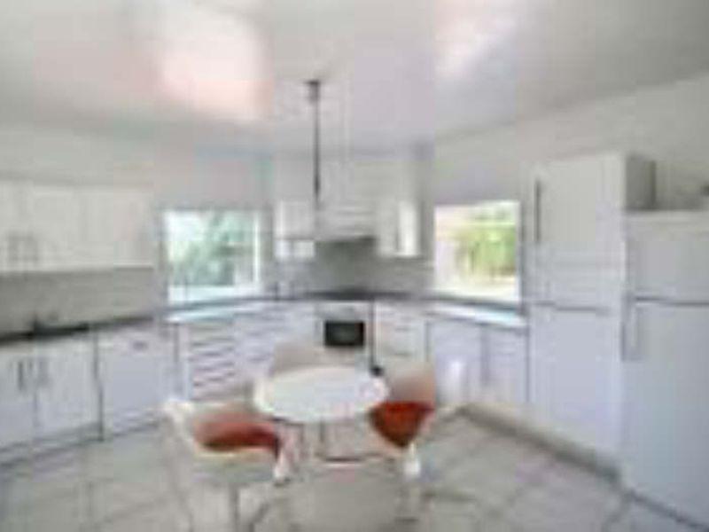 Location maison / villa Bouc bel air 3900€ CC - Photo 3