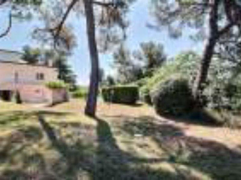 Location maison / villa Bouc bel air 3900€ CC - Photo 5