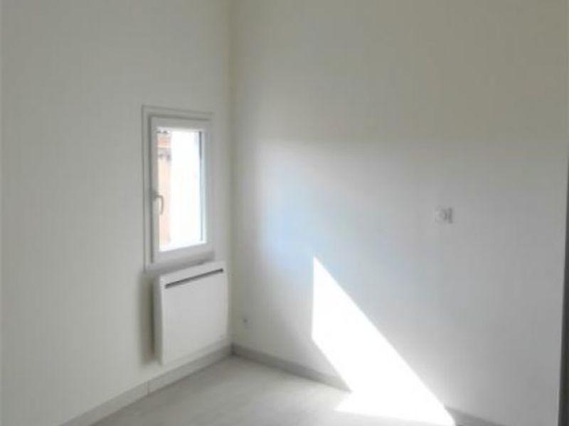 Sale house / villa Rians 122000€ - Picture 3