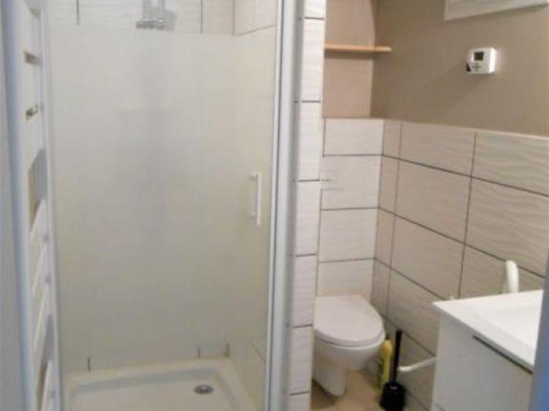 Sale house / villa Rians 122000€ - Picture 6