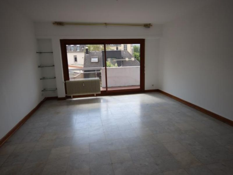 Location appartement Strasbourg 1 450€ CC - Photo 10