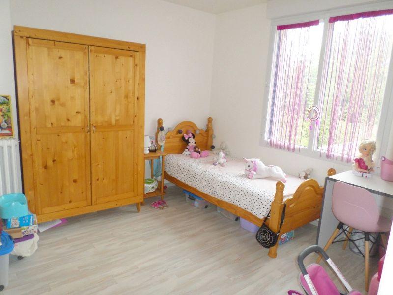 Sale house / villa Cancale 313352€ - Picture 8