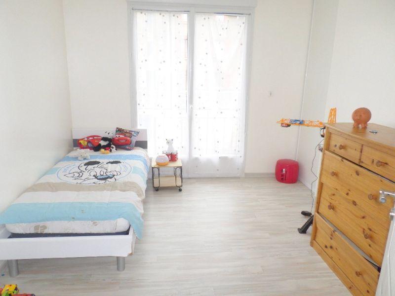 Sale house / villa Cancale 313352€ - Picture 9