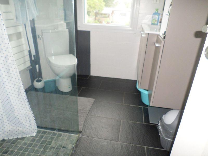 Sale house / villa Cancale 313352€ - Picture 10