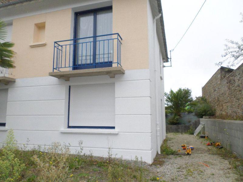 Sale house / villa Cancale 313352€ - Picture 11