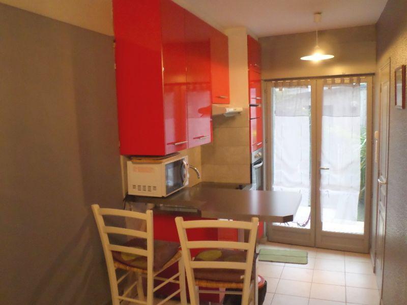 Vente appartement Chateauneuf d ille et vilaine 76000€ - Photo 3