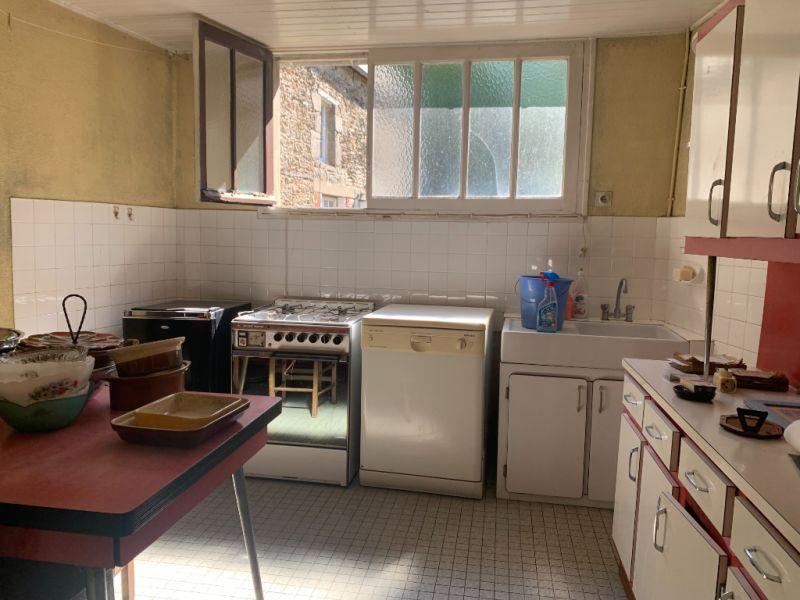 Sale house / villa Saint meloir des ondes 100700€ - Picture 3