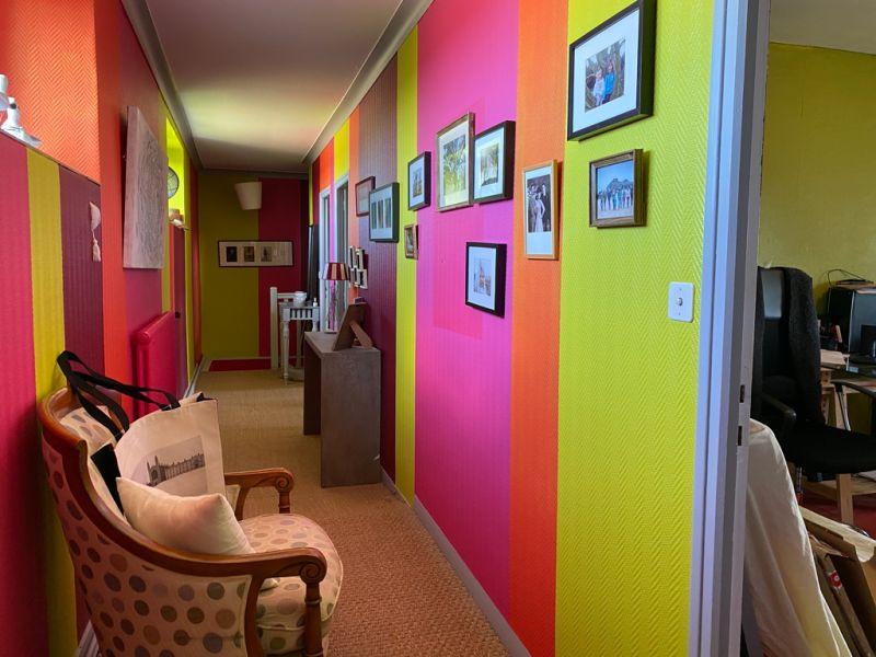 Sale house / villa Saint meloir des ondes 366800€ - Picture 6