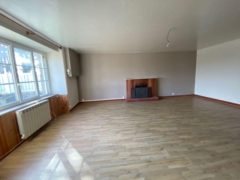 Vente maison / villa Saint meloir des ondes 265000€ - Photo 4