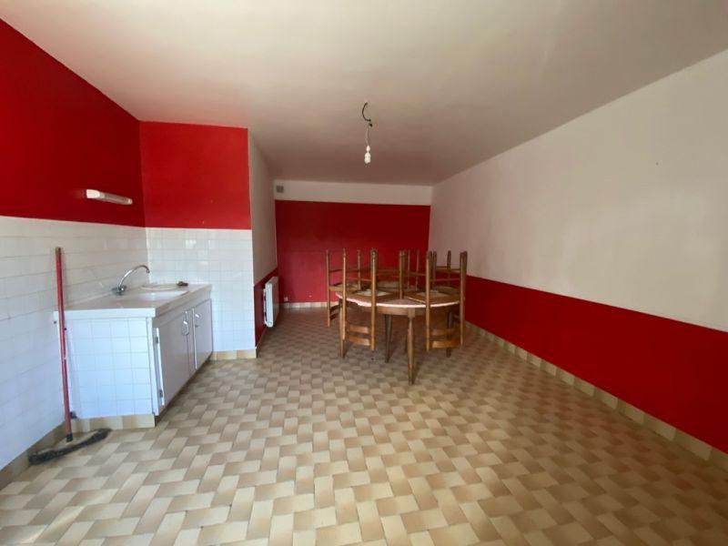 Vente maison / villa Saint meloir des ondes 265000€ - Photo 6