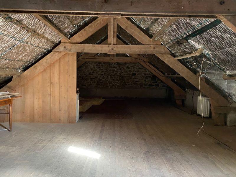 Vente maison / villa Saint meloir des ondes 265000€ - Photo 7