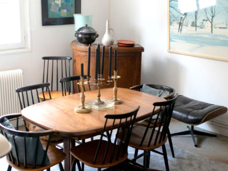 Vente appartement Paris 15ème 1149000€ - Photo 4