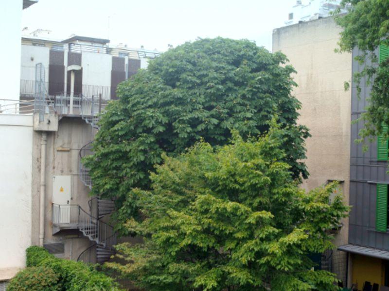 Vente appartement Paris 15ème 1099000€ - Photo 9