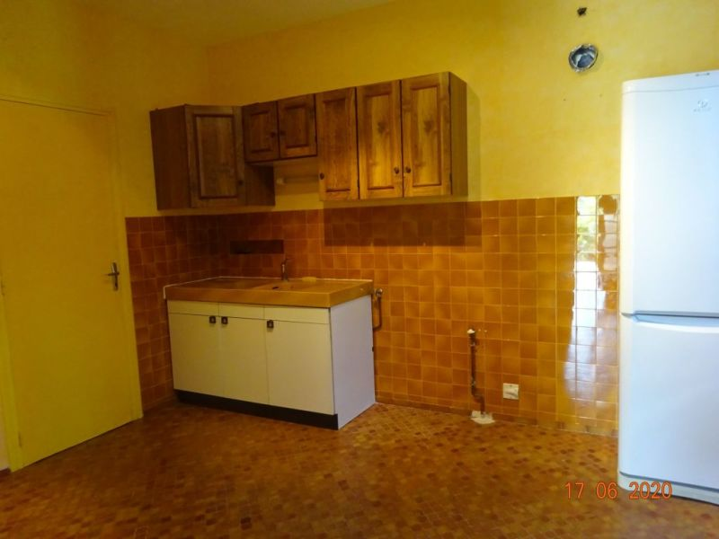 Vente maison / villa Sarras 191 489€ - Photo 12