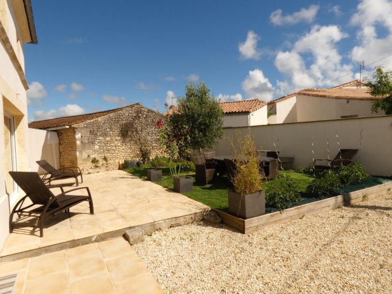 Vente maison / villa Royan 365000€ - Photo 2