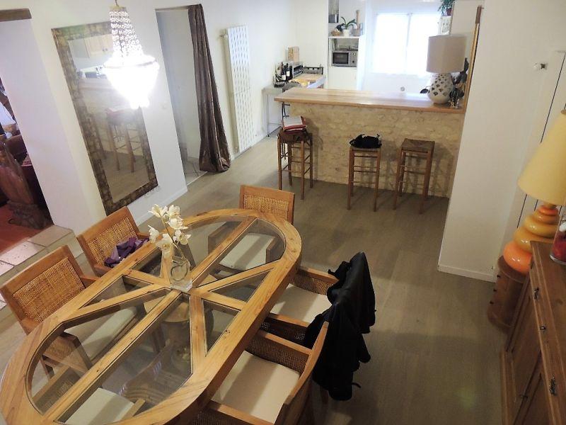 Vente maison / villa Royan 365000€ - Photo 3
