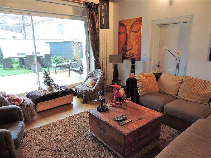 Vente maison / villa Royan 365000€ - Photo 4