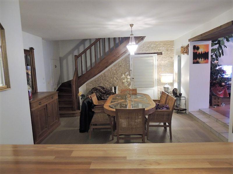 Vente maison / villa Royan 365000€ - Photo 9
