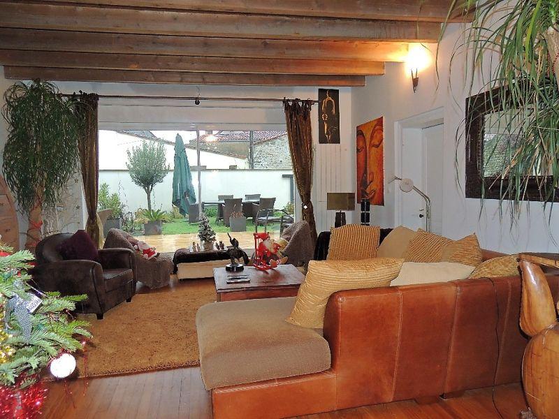Vente maison / villa Royan 365000€ - Photo 10