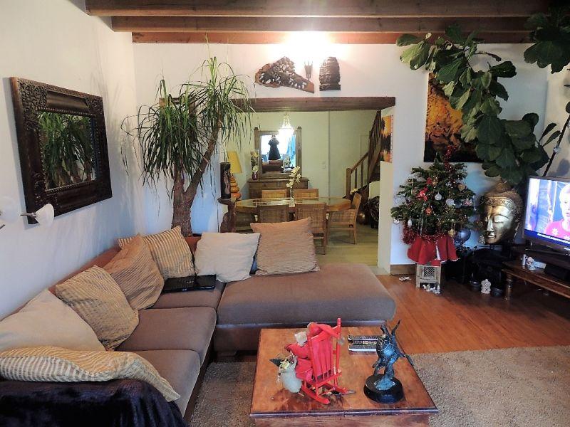 Vente maison / villa Royan 365000€ - Photo 11