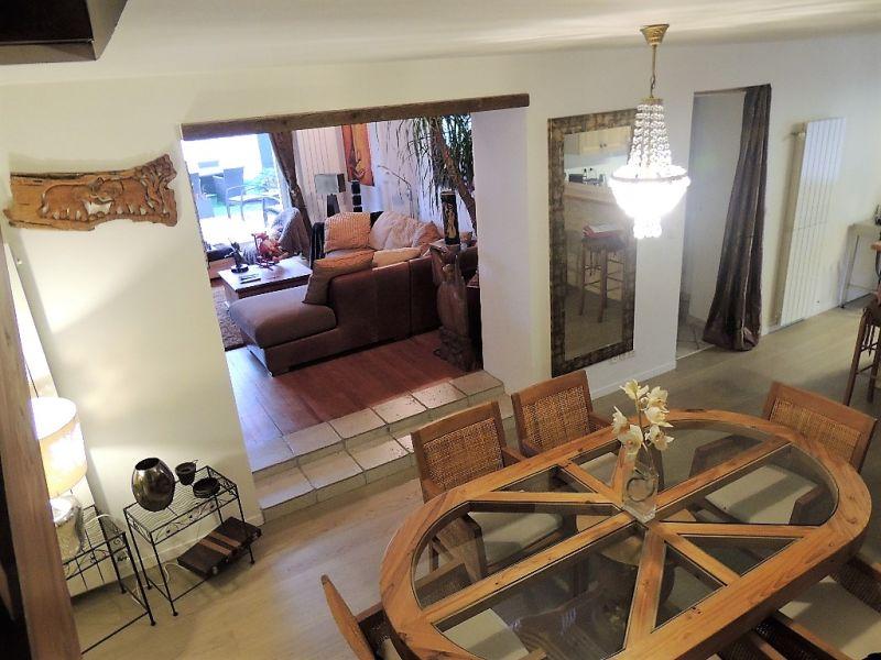 Vente maison / villa Royan 365000€ - Photo 12