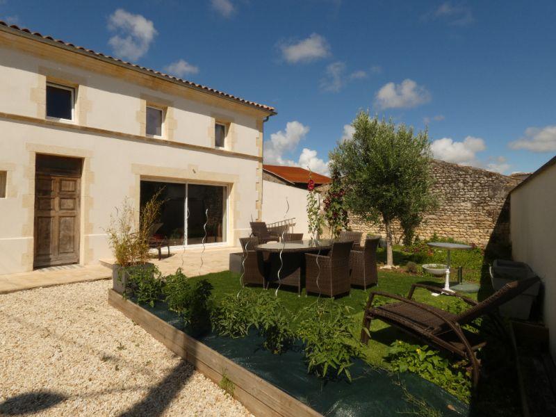 Vente maison / villa Royan 365000€ - Photo 13