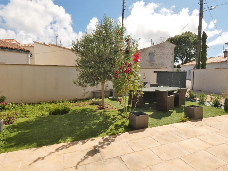 Vente maison / villa Royan 365000€ - Photo 14
