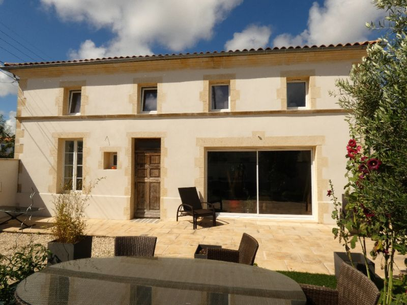 Vente maison / villa Royan 365000€ - Photo 15