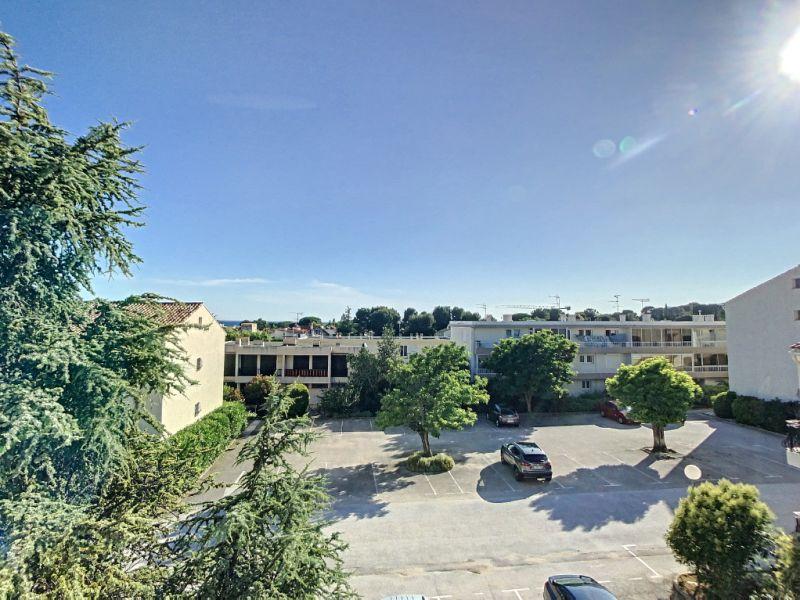 Vente appartement Saint cyr sur mer 290000€ - Photo 3