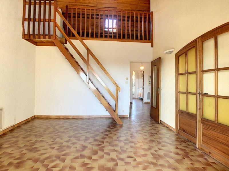 Vente appartement Saint cyr sur mer 290000€ - Photo 4