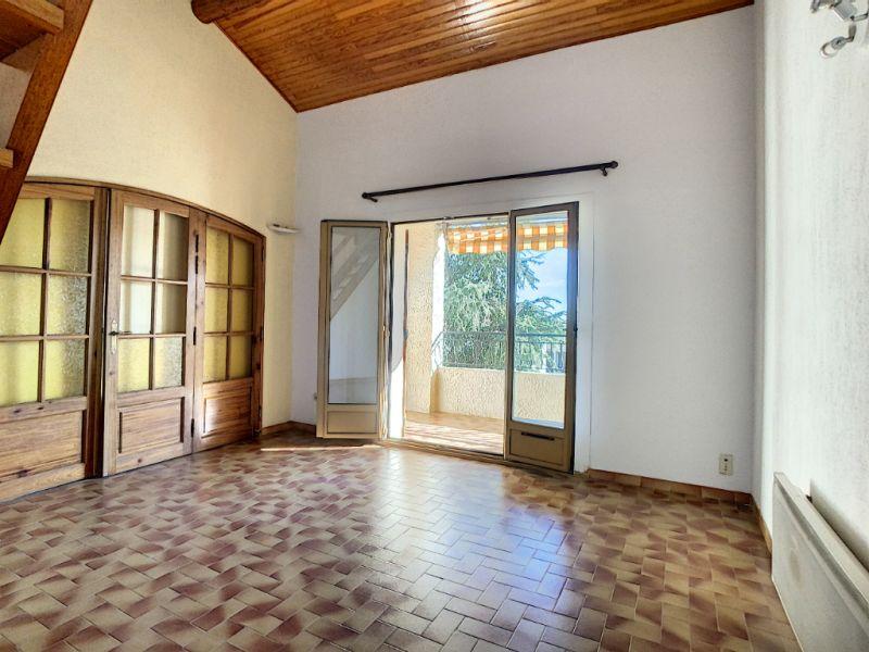 Vente appartement Saint cyr sur mer 290000€ - Photo 5