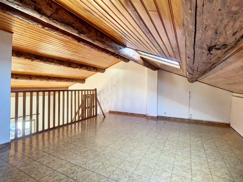 Vente appartement Saint cyr sur mer 290000€ - Photo 6