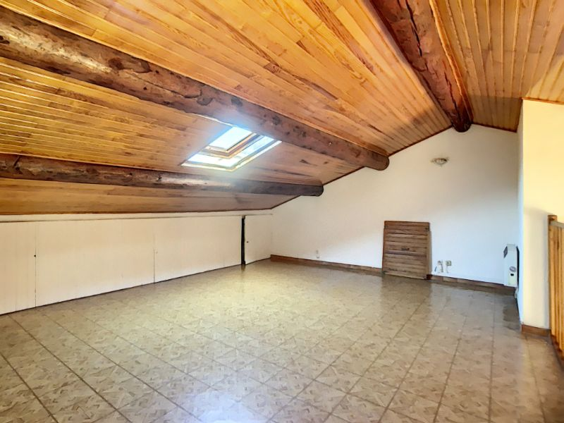 Vente appartement Saint cyr sur mer 290000€ - Photo 7