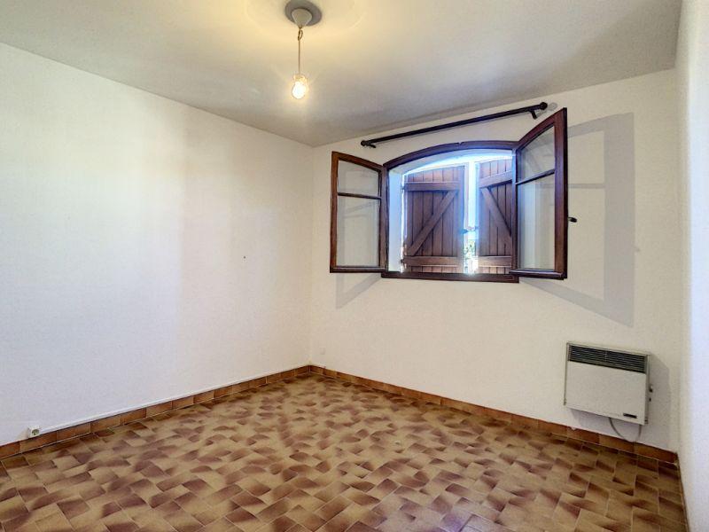 Vente appartement Saint cyr sur mer 290000€ - Photo 9