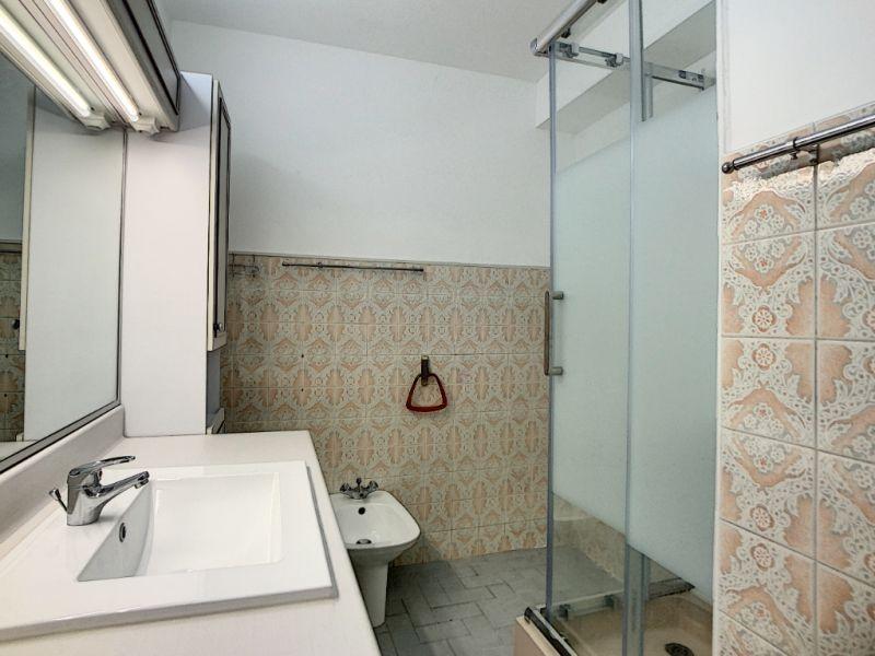 Vente appartement Saint cyr sur mer 290000€ - Photo 10